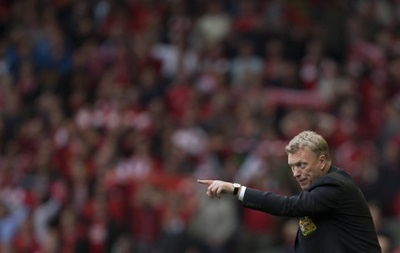 Манчестер Юнайтед вскоре покинут десять футболистов - СМИ