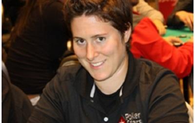 Почему инвестиционному бизнесу учатся, играя в покер?