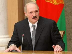 Лукашенко: Беларусь готова восстановить полноценные дипотношения с США