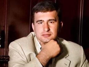 СМИ: Лидер Родины проходит лечение в России