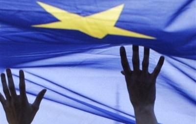 Как украинские банки переживают политический кризис и почему НБУ отказался от введения моратория