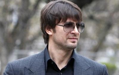 Шовковский рассказал об играх на Олимпийском и изменениях в тренерском штабе Динамо