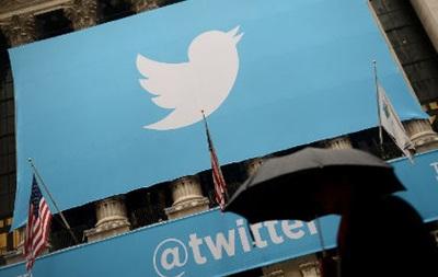 Facebook уступил место Twitter в рейтинге лучших работодателей