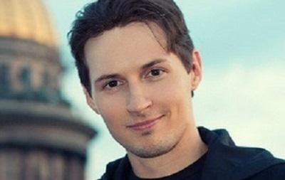 Засновник ВКонтакті розповів, чому Facebook не прижився в СНД