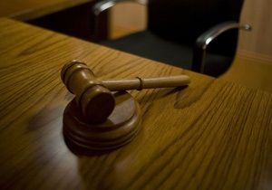 Американец потратил более $60 тысяч на судебный процесс по опеке над собакой