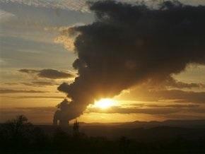 В Швеции пройдет международная встреча по климату