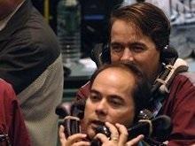 Обзор рынков: Мир ждет статистики из США