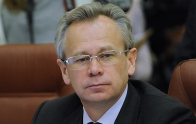 Ассоциация с ЕС будет способствовать увеличению инвестиций в аграрный сектор Украины - Присяжнюк