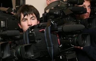 В Крыму прекратили вещание телекомпании, транслировавшей Евромайдан