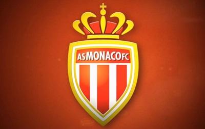 Помощь богатым: Монако освободили от французского налога