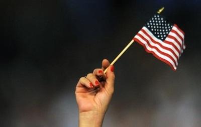 США будут следить за ситуацией в Украине на выходных - Госдеп