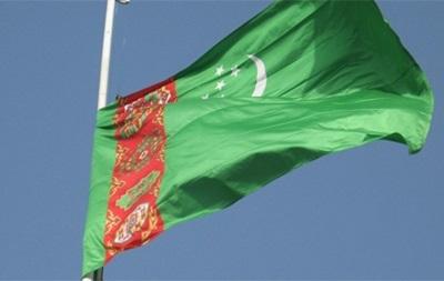 Первые двухпартийные выборы в парламент стартовали в Туркменистане