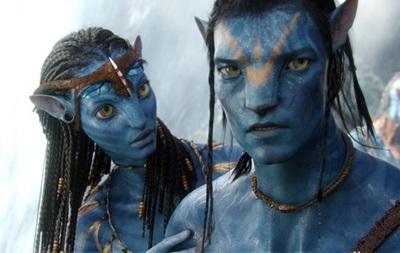 У фильма Аватар будет сразу три продолжения