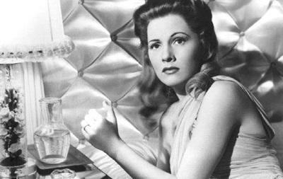 В Голливуде умерла звезда фильмов Хичкока