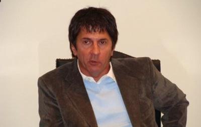 Отца Месси обвиняют в связи с наркобаронами и отмывании денег