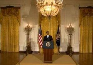 В США уволен глава Налогового управления