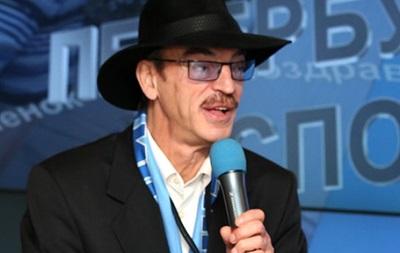 Боярский: Российским клубам в плей-офф Лиги чемпионов делать нечего