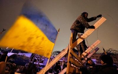 Посол США в РФ: Демократический процесс в Украине - в интересах как Вашингтона, так и Москвы