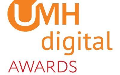 UMH Digital заснував премію в галузі інтернет-відеореклами