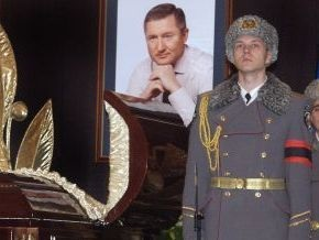 Следствие по делу о гибели Кушнарева полностью закончено
