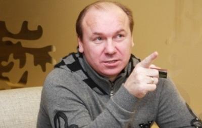 Леоненко: Я бы на месте Коноплянки уже давным давно убежал из Днепра