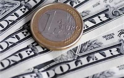 Россия может купить украинские еврооблигации на $3 млрд до конца недели - Минфин РФ