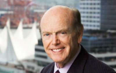 Владелец Книги рекордов Гиннесса стал самым богатым человеком Канады