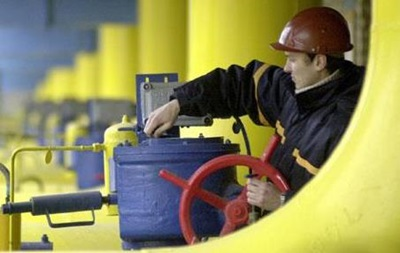 Suddeutsche Zeitung: Дешевый газ в обмен на политическую зависимость Украины