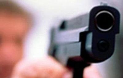 Полтавский пенсионер расстрелял юриста из пневматического пистолета на заседании суда
