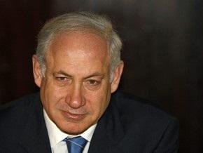 Нетаньяху отказался от коалиции с Ципи Ливни