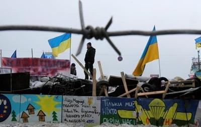 Если Киев согласится, Греция ускорит процесс подписания соглашения - дипломат