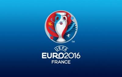 Опубликован регламент и даты матчей отбора на Евро-2016