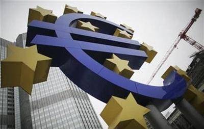 ЕС был готов предоставить Украине 20 миллиардов евро - Financial Times