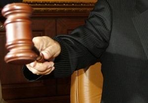 Право выбора: оппозиция предлагает разрешить украинцам выбирать местных судей и прокуроров