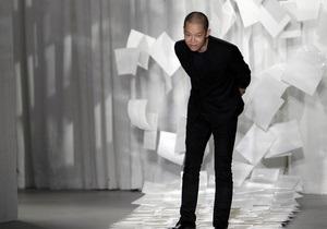 Любимый дизайнер Мишель Обамы возглавит женскую линию Hugo Boss