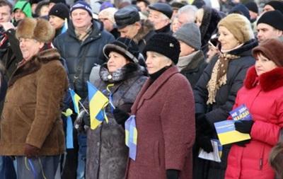 Новости Днепропетровска - суд - Евромайдан - разрешение - Суд разрешил активистав Евромайдана собираться в центре Днепропетровска