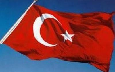 Сыновьям двух турецких министров предъявлены обвинения по делу о коррупции