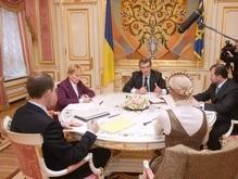 Новый закон о Кабмине вернет Ющенко старые полномочия