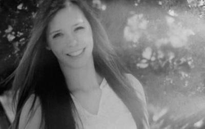 В Колорадо скончалась девушка, раненная при стрельбе в школе
