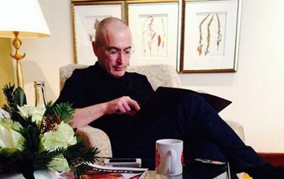 Михаил Ходорковский назвал главное условие своего возвращения в РФ
