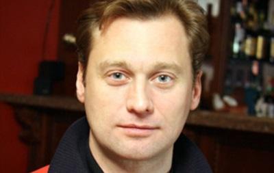 Виктор Петренко: В Сочи буду болеть за украинок, представляющих Германию и Россию