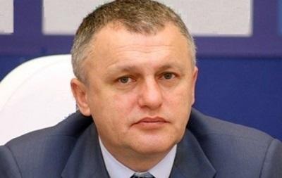 Суркис: У Лобановского получилось бы намного быстрее найти подход к легионерам Динамо