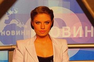 Сын Владимира Литвина женится на телеведущей