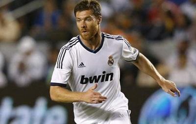 Игрок Реала в матче с Валенсией получил разрыв барабанной перепонки