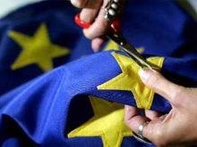Financial Times: Киеву следует дать надежду на членство в ЕС