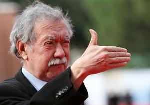 Умер знаменитый французско-чилийский режиссер Рауль Руис