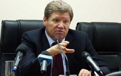 Победивший на перевыборах в 132 округе Круглов намерен войти во фракцию ПР