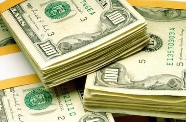 В НБУ уверены, что российские деньги станут стимулом для экономических реформ