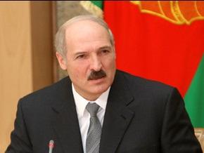 Лукашенко посоветовал вице-премьеру РФ подлечиться
