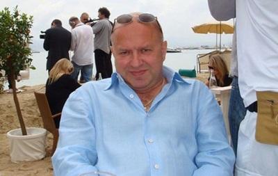 Дмитрий Селюк: Донецкий Металлург всех обманывает и не выплачивает оговоренные суммы
